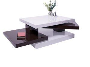 Asztal -Komód