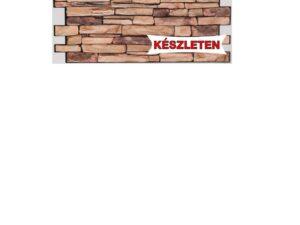 FLEXWALL PANELEK