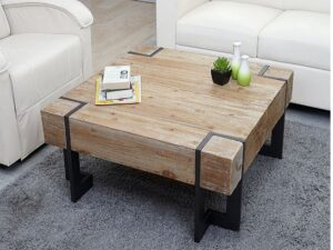 Asztal/Komód